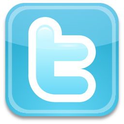 Join Me On Twitter
